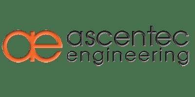 Ascentec logo