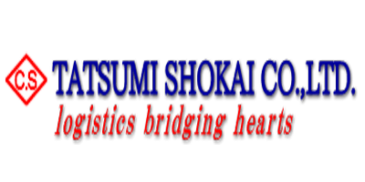Tasumi logo